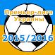 Премьер-лига Украины 2015/16 by Evgeny V Derkach