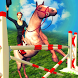 Derby Horse Racing Champion 3D-Whirlpool Stunts by Max Mobile Games Storm Studios