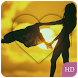 PIP Creation Camera - Photo Shape Editor by Eurobin Technocrats