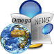 Omega News by Eznetsoft/SamJocelyn