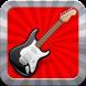 Guitar Warm Up by Fabio Carraffa