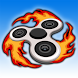 Fidget Spinner Games Free - Beat the High Score by Famobi