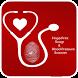 Blood Sugar & BP Checker Prank by Function Studios