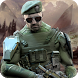 Battle field Commando Sniper Shooter by Games Just Studio