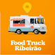 Food Truck Ribeirão by RCdeveloper