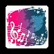 MYT Muzik v2 by MYT Müzik Materials