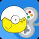 Happy Chick Pro Emulator by Israa Devlop