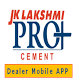 JK Lakshmi Dealer Mobile APP by JKLC Mobile APP Team