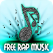kendrick lamar music rap by mohammed nouga
