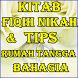 Kitab Fiqih Nikah & Rumah Tangga by Kumpulan Sukses