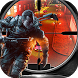 Sniper Ghost Warrior by Let Play Game