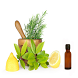 Home Remedies & Natural Cures by SherLuck