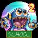 Monster Math by Makkajai Edu Tech Private Limited