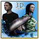 GoFishing3D The Real Fishing by MasterCode Dev