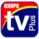 Grupo TVPLUS by DirectorioApps