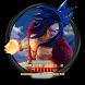 Guide For Dragon Ball Z Budokai Tenkaichi 3 by Hellerudhumai