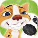 Versus: Cats and Dogs by Monkey Pig Productions