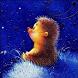 Свои сказки детям by MyBookTools