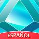 Campeón Amino para Paladins en Español by Amino Apps