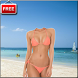Women Bikini Photo Suit by QuickDeveloper