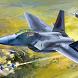 Military Aviation Themes by ramilzalimov