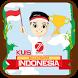 Kuis Millionaire Indonesia by RITEKNO