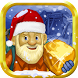 Gold Miner Xmas by SENSPARK CO., LTD