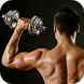 100 Gym Exercises - Workouts by Healthy Body Apps