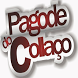 Pagodão Do Collaço by Latinomerica Digital