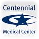 Centennial Medical Center by Tenet HealthSystem Medical, Inc.