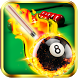 Royal Billiards - 8 Ball Pool by UMobile Apps