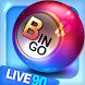 Bingo 90 Live HD +FREE slots by Fungrep Co Ltd