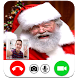 Real Santa Video Call by SanTale