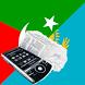 Tatar Kazakh Dictionary