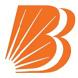 Baroda eTrade Mobile by Baroda etrade