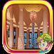 Atlantis The Palm Escape by EightGames