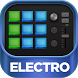 Electro Pads by Kolb Apps