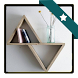 DIY Bookshelf Design by BXAdesign