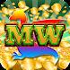 MedalWorld【無料メダルゲーム】 by RG_SOFT
