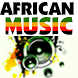 Top AfricaMusic Radio Live by MafroMedia