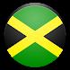 Jamaican Patois Dictionary by Albu Media Inc