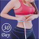 Lose Weight In 30 Days by Jamai BAbu