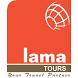 Lama Tours by Lama Tours
