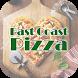 East Coast Pizza by BoMaSt, LLC