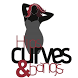 Hips Curves And Bangs by Thompson Industries