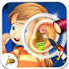 Ear Plastic Surgery Simulator by Appricot Studio - 2D Games