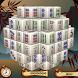 Artex Mah-Jongg - The Mahjong