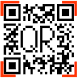 QR & Barcode Reader & Scanner by Markus Huber