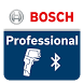 GIS measure & document by Robert Bosch GmbH