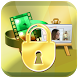 Videos & Photos Lock by CapsaApps